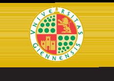 Jaen logo